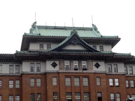 愛知県庁舎02