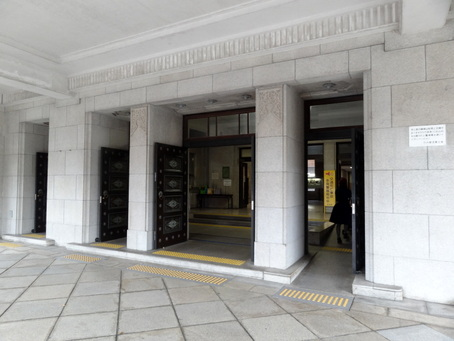 愛知県庁舎03