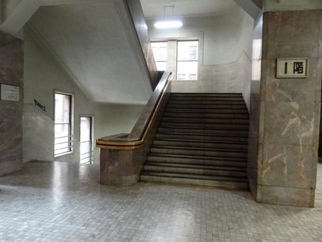愛知県庁舎05