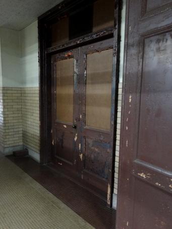 愛知県庁舎07