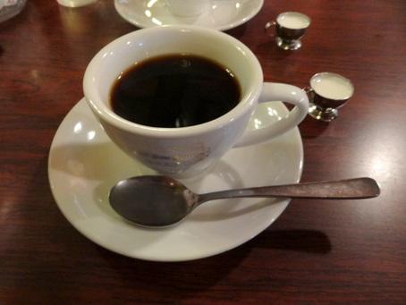 喫茶ボンボン泉本店08