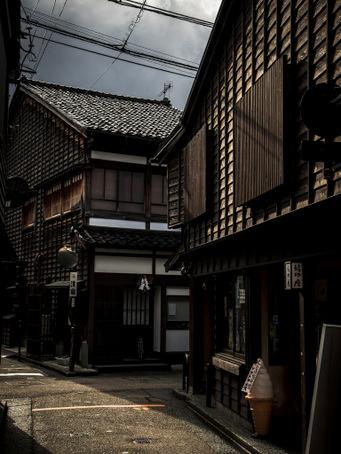 ひがし茶屋街03