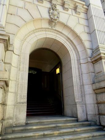 神奈川県立歴史博物館3