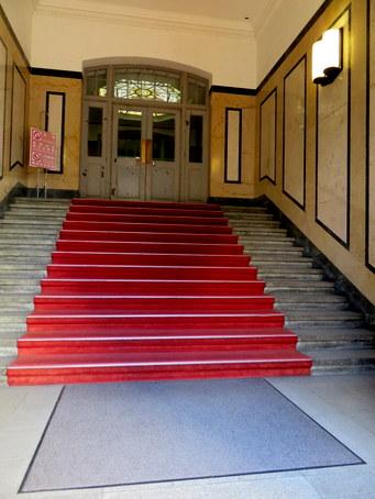 神奈川県立歴史博物館4