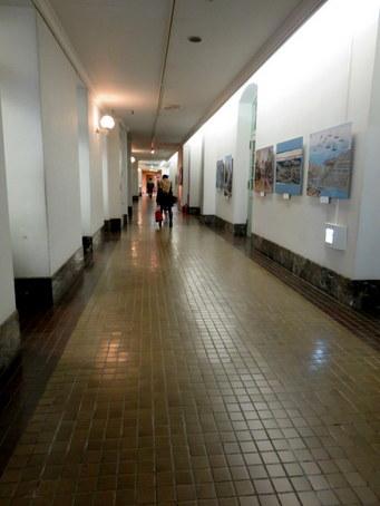 神奈川県立歴史博物館6