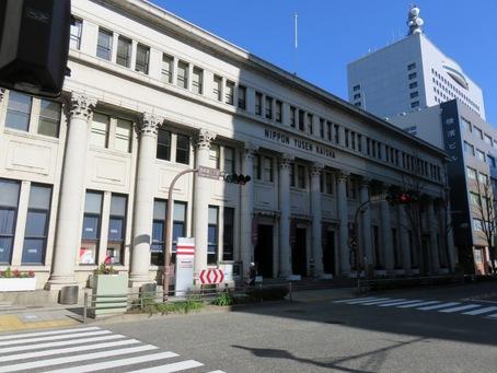 関内駅周辺09