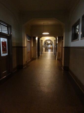 名古屋市役所13