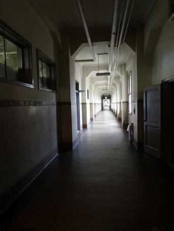 名古屋市役所16
