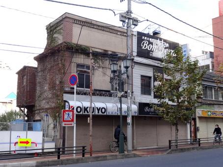 浦和駅周辺02
