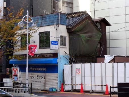 浦和駅周辺03