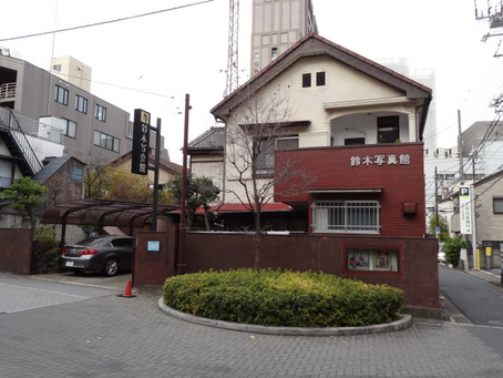 浦和駅周辺04