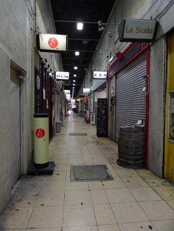 浦和駅周辺13