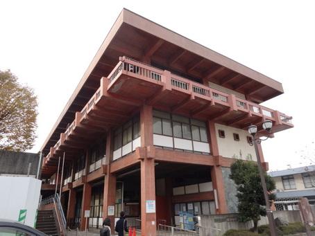 浦和駅周辺15