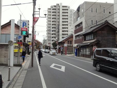 浦和駅周辺16