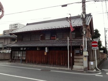 浦和駅周辺19