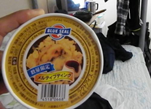 20151031tokashikicatandnaha (27)