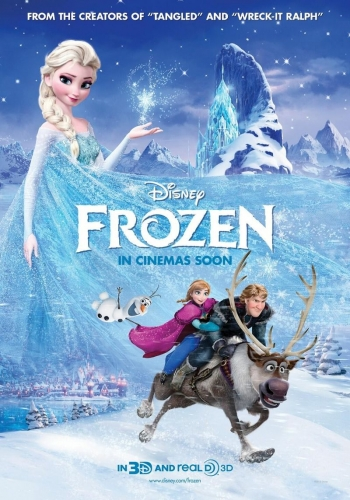 frozen movie (1)