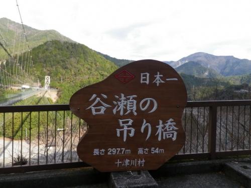 20151231kawayunozaru (2)