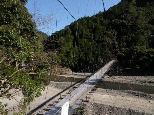 20151231kawayunozaru (7)