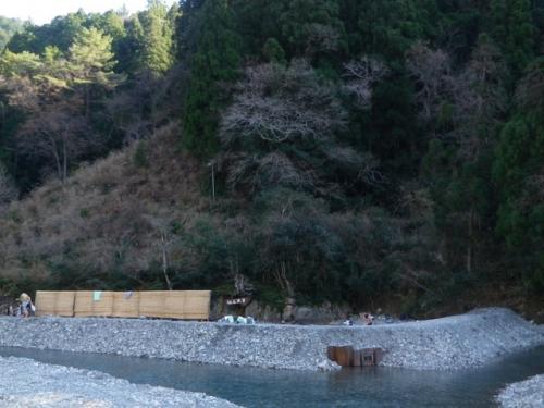 20151231kawayunozaru (14)