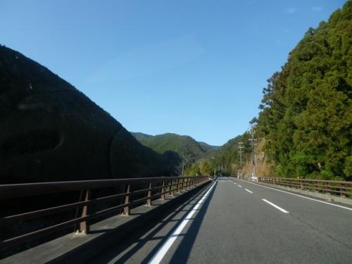 20151231kawayunozaru (15)
