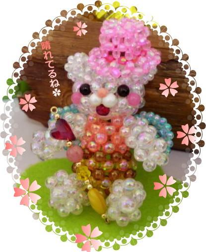 花ブ20160124-2