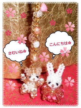 花ブ20160227-1