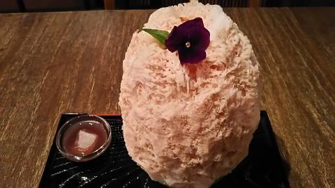 かんな花より (2)