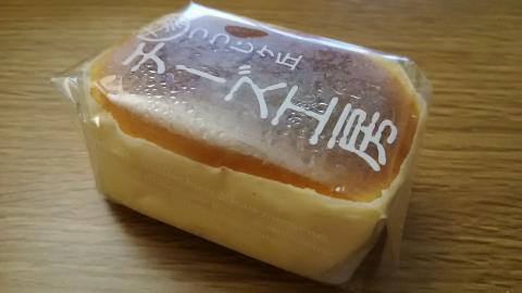 チーズ工房 (2)