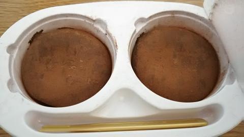 濃厚生チョコストロベリー (2)