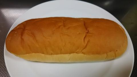 クッキーバニラコッペ (2)