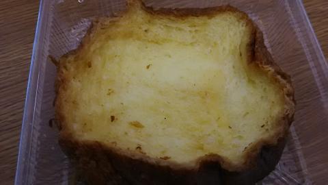セブイレフレンチトースト (2)