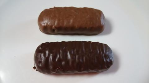 ちんすこうショコラ (2)