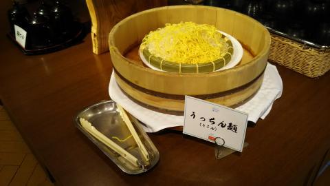 石垣島朝食① (3)