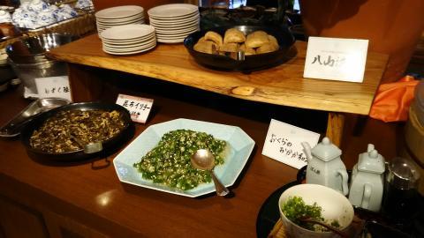 石垣島朝食① (5)
