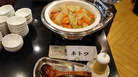 石垣島朝食① (7)