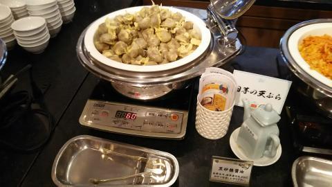 石垣島朝食① (27)