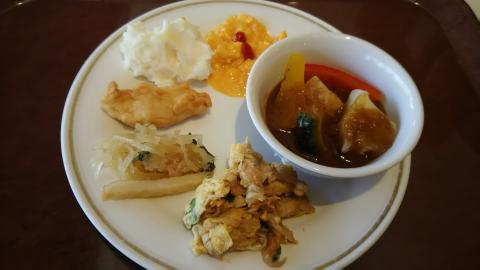石垣島朝食② (4)