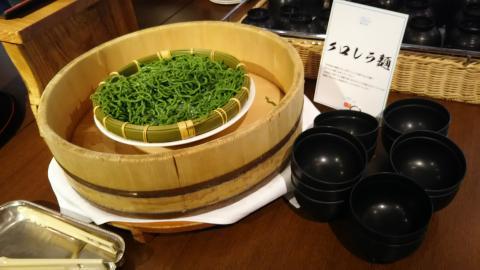 石垣島朝食② (8)