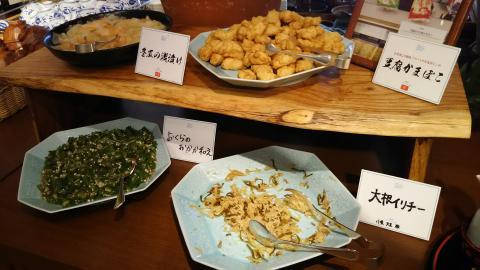 石垣島朝食② (9)