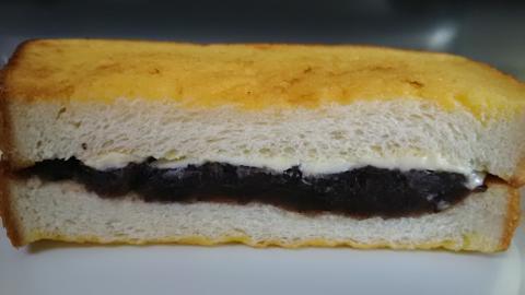 小倉フレンチトースト (5)