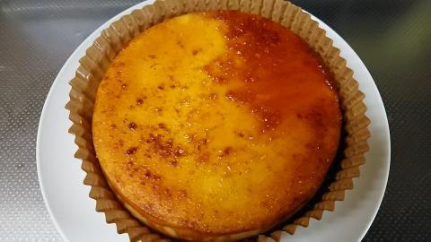 パブロプレミアムチーズケーキ② (1)