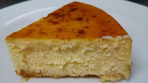 パブロプレミアムチーズケーキ② (3)