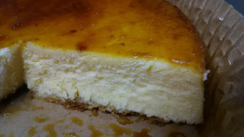 パブロプレミアムチーズケーキ② (4)