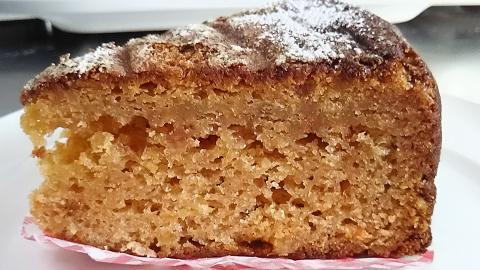 ポントオークハチミツスパイスケーキ (3)