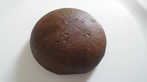 ショコラスイートクリーム (2)