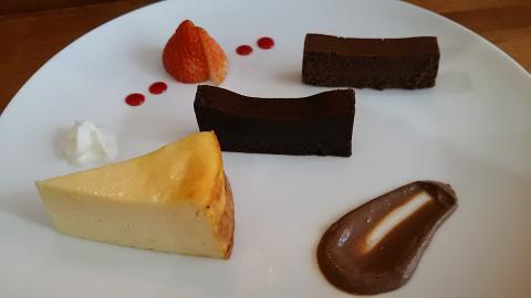 チョコレート研究所 (1)