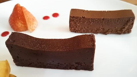 チョコレート研究所 (2)