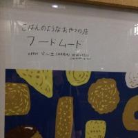 s_156.jpg