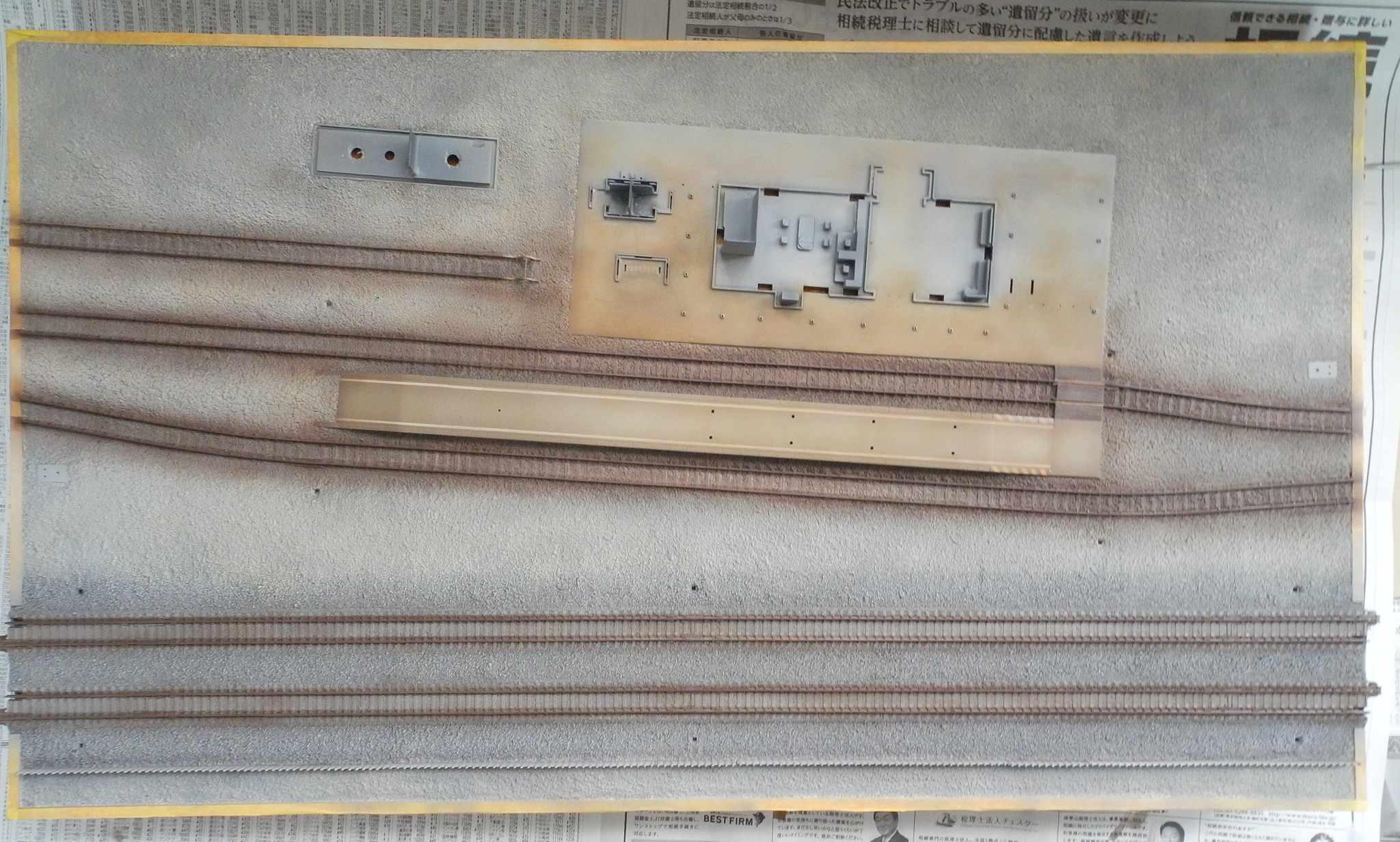DSCN1687-1.jpg